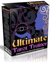Ultimate Tarot Trainer
